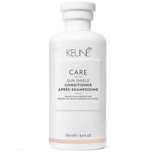 Condicionador Keune Sun Shield 250ml