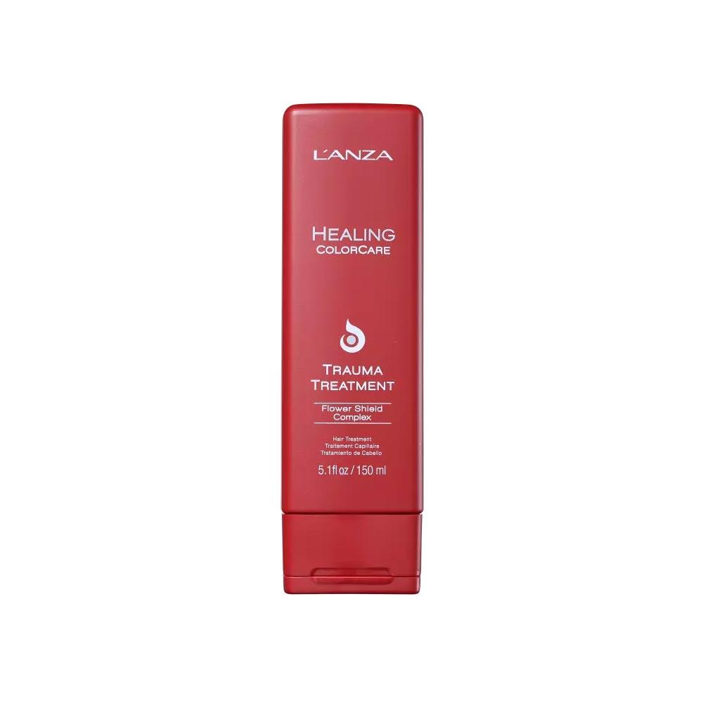 Condicionador Lanza Healing Colorcare Trauma Treatment 150ml