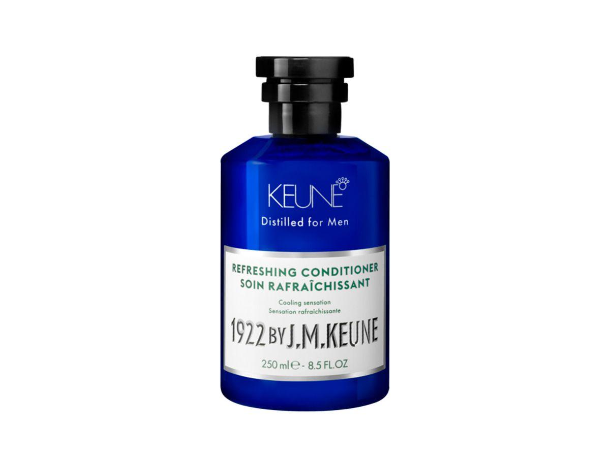 Condicionador Refreshing 250ml 1922 J.M Keune