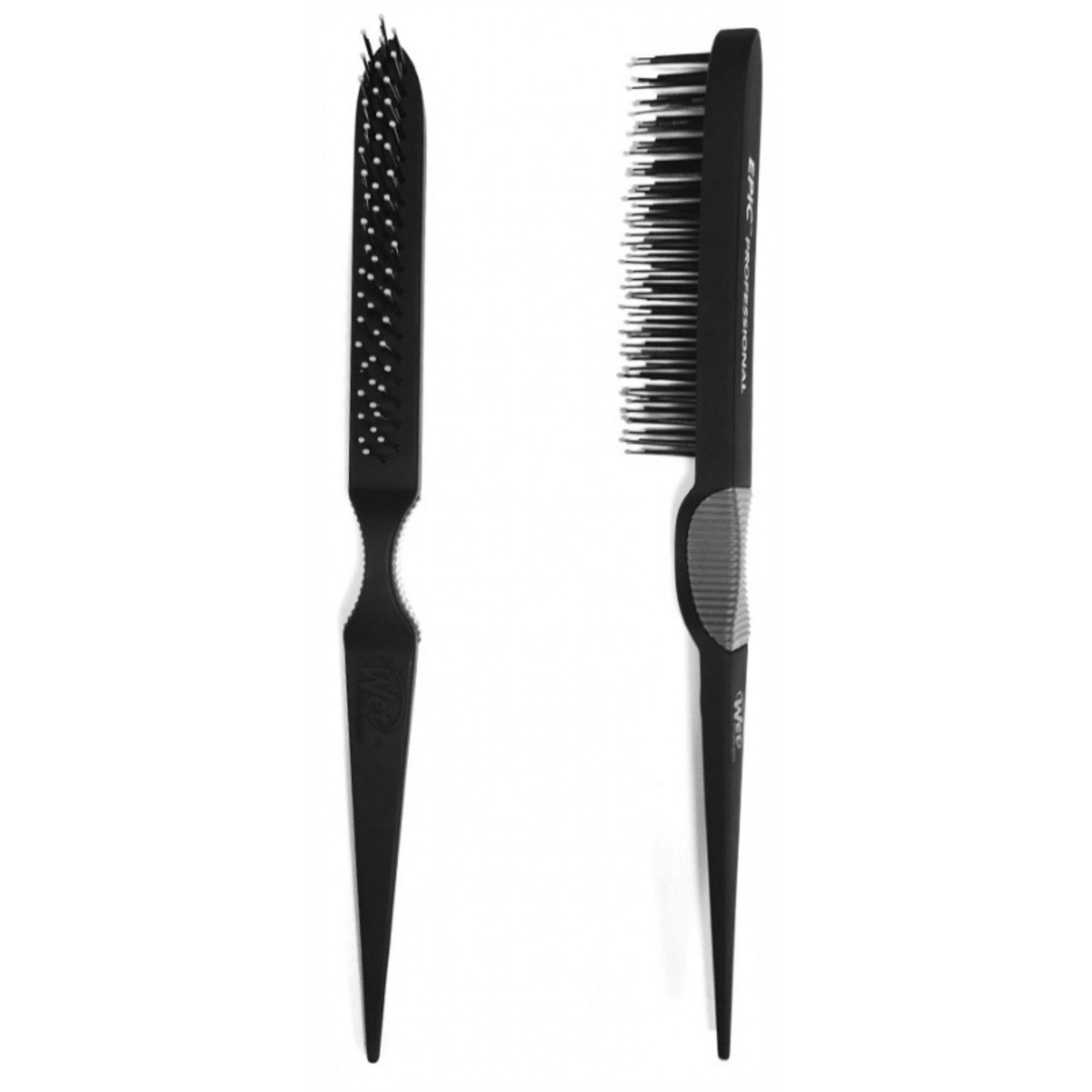Escova de cabelo Wet Brush Pro - Epic Profissional Teasing
