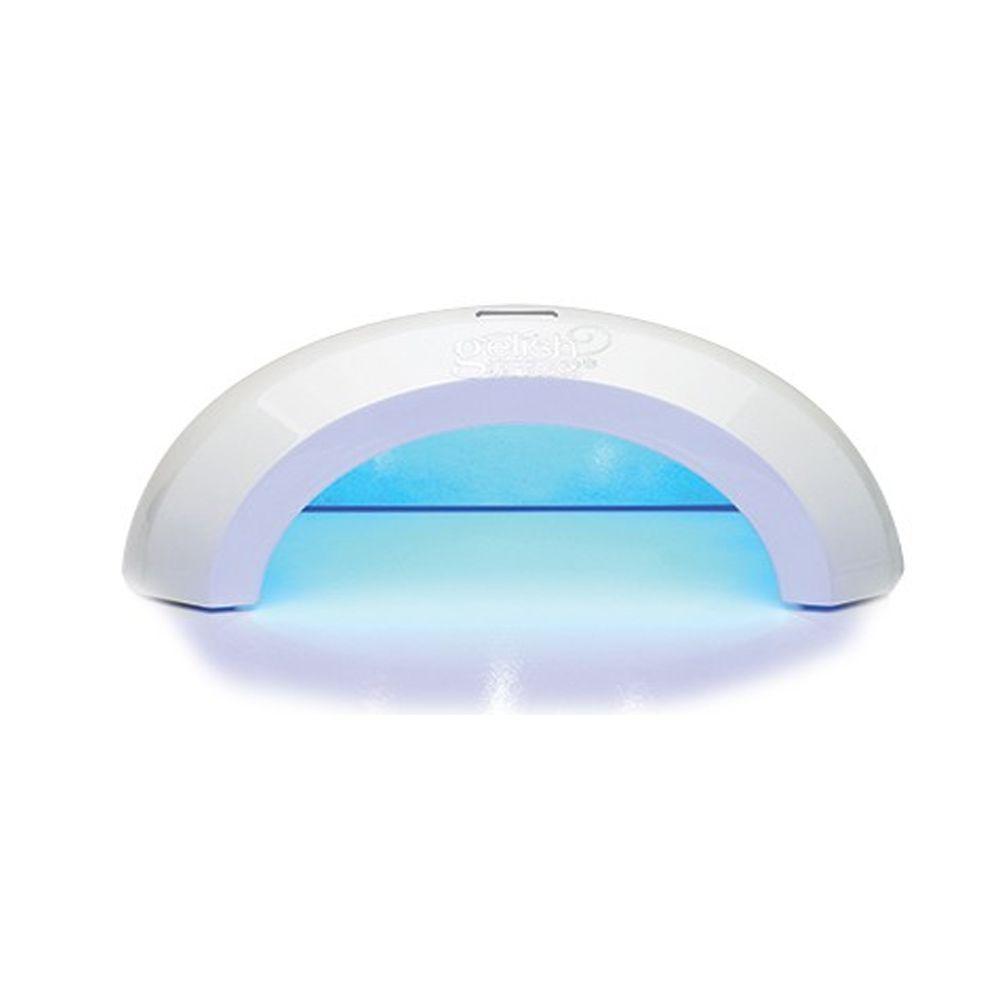 Gelish Mini Pro 45 LED Curing Light Harmony - Cabine para Unha em Gel