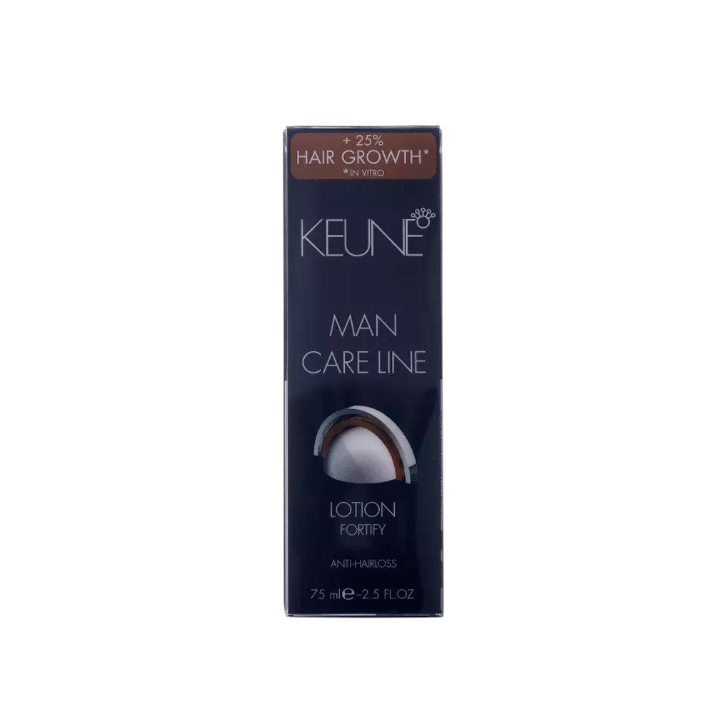 Keune Care Line Man Fortify 75ml