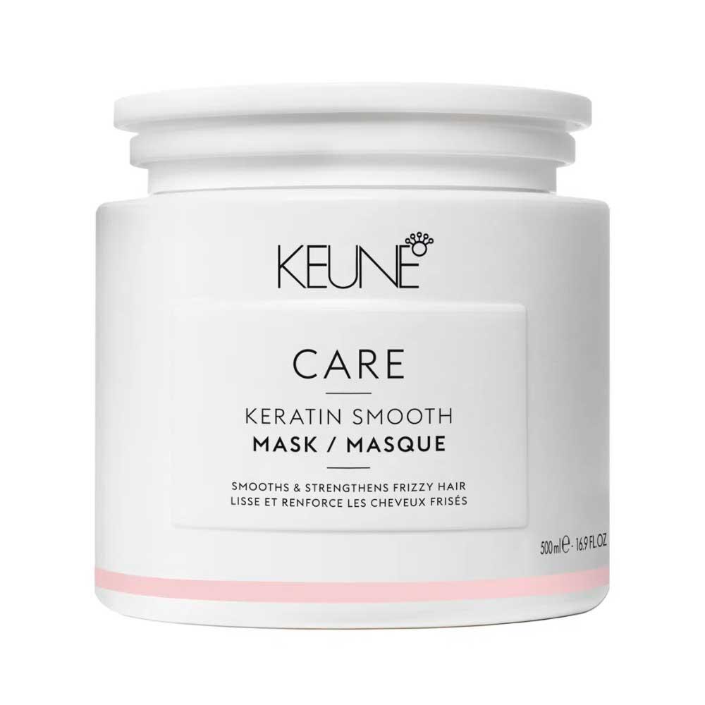 Keune Keratin Smooth Mask 500ml