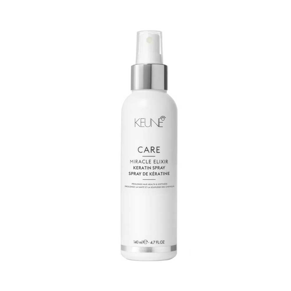 Keune Miracle Elixir Keratin Spray 140ml
