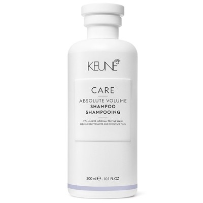 Kit Keune Absolute Volume
