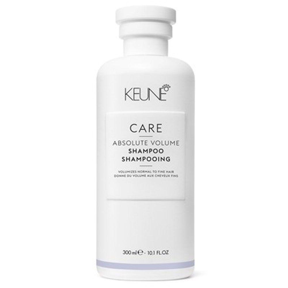 Kit Keune Absolute Volume