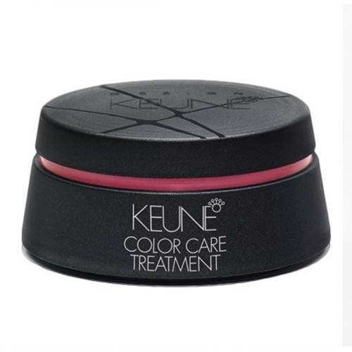 Kit Keune Color Care