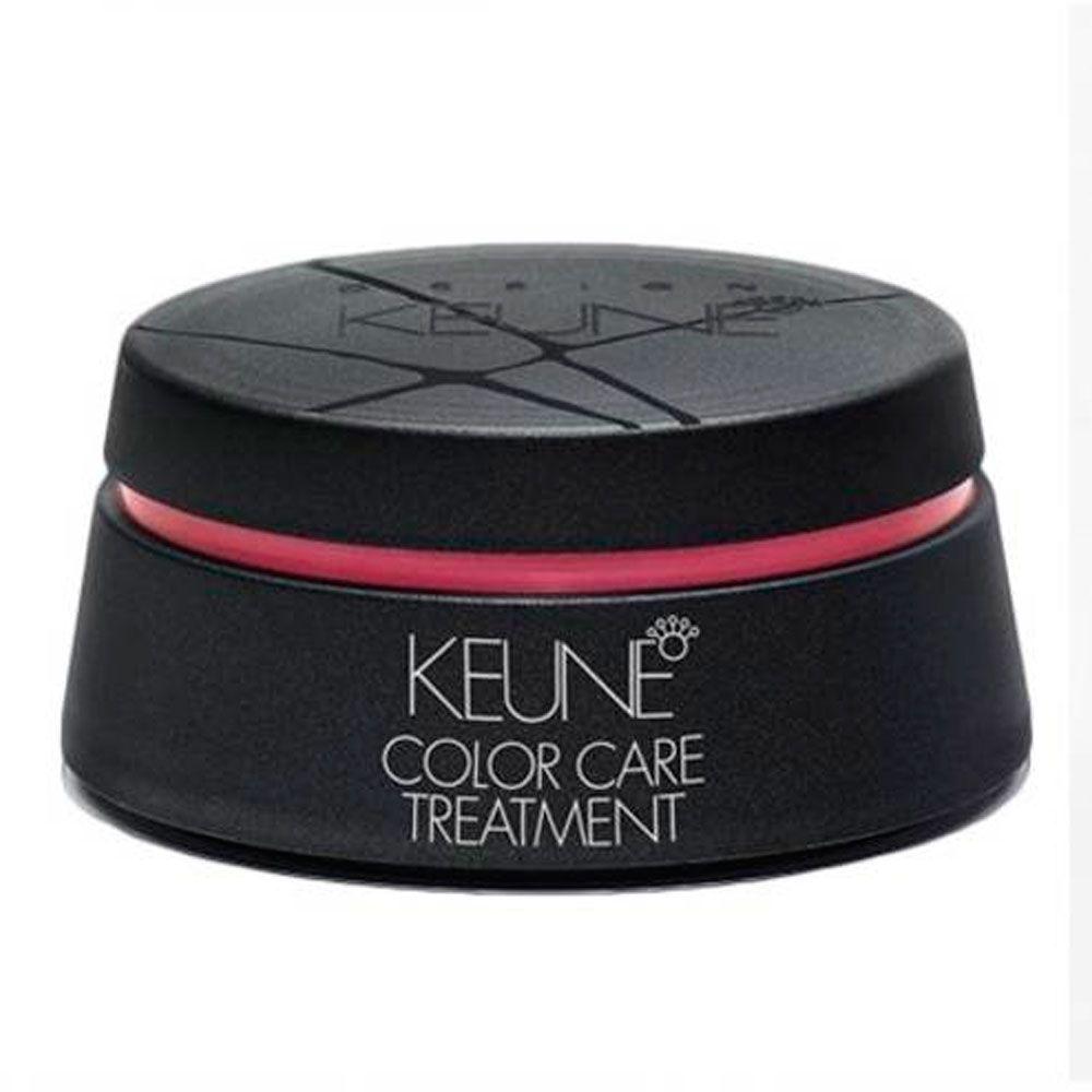 Kit Keune Color Care