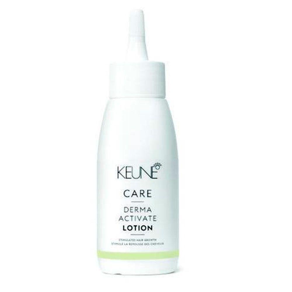 Kit Keune Derma Activate Care