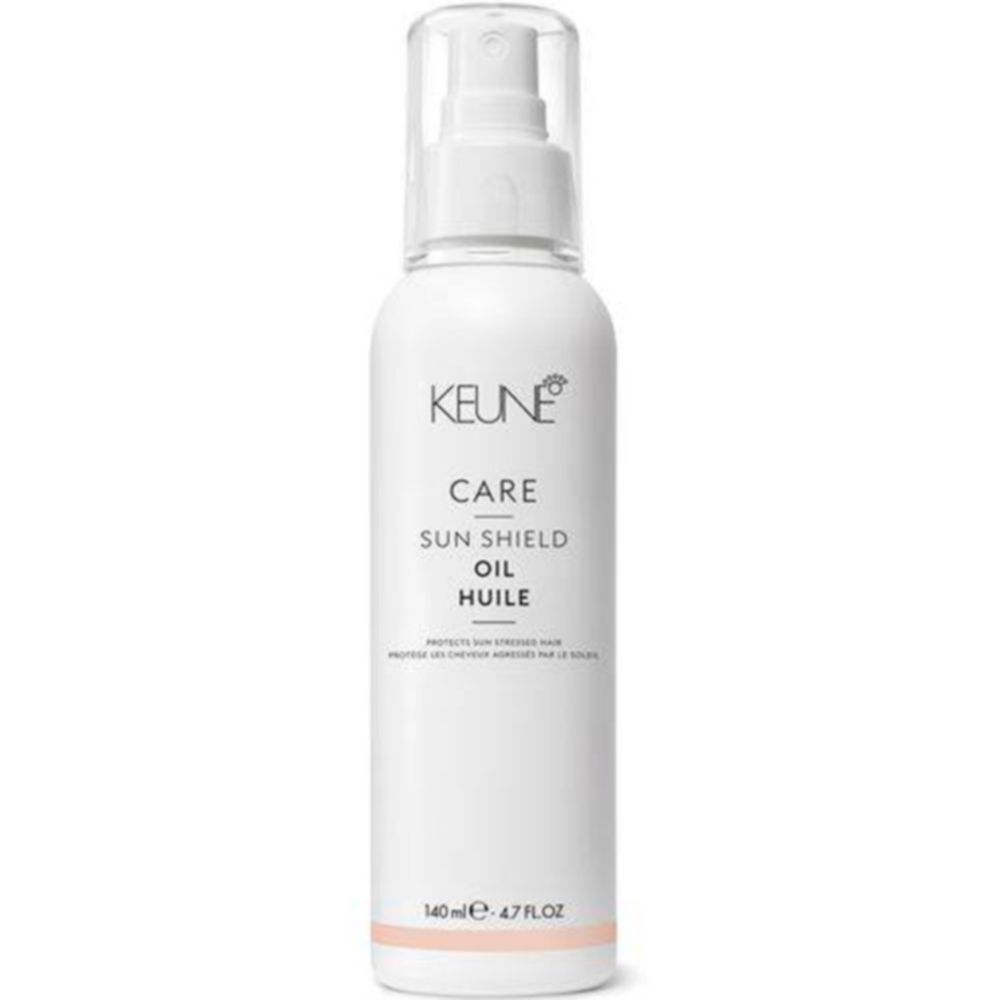 Kit Keune Sun Shield