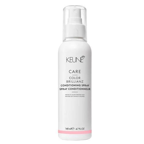 Leave-In Keune Color Brillianz Spray 140ml