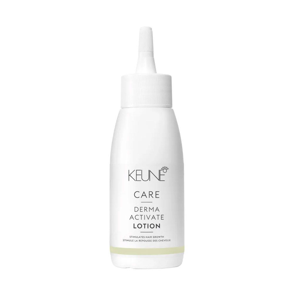 Loção Anti-queda Keune Derma Activate 75ml