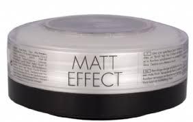 Máscara Modeladora Keune Matt Effect 30ml