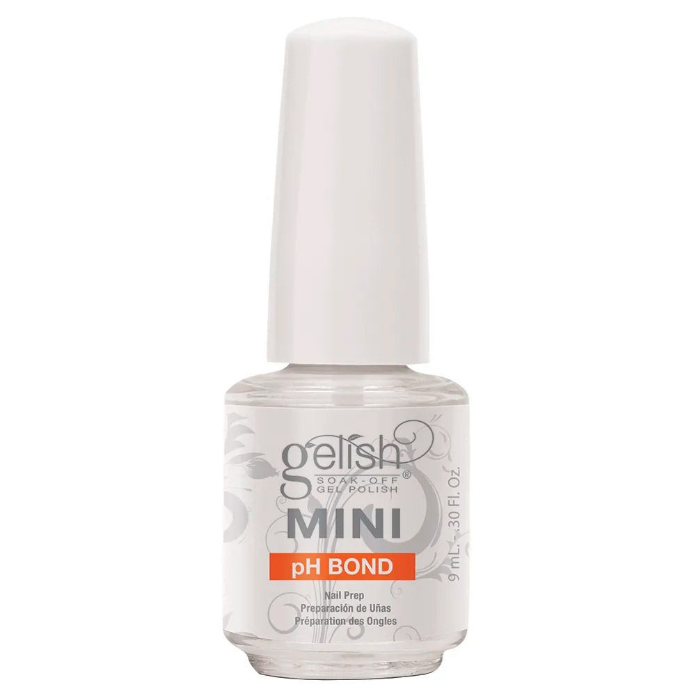 pH Bond Gelish Harmony Desidratador 9ml