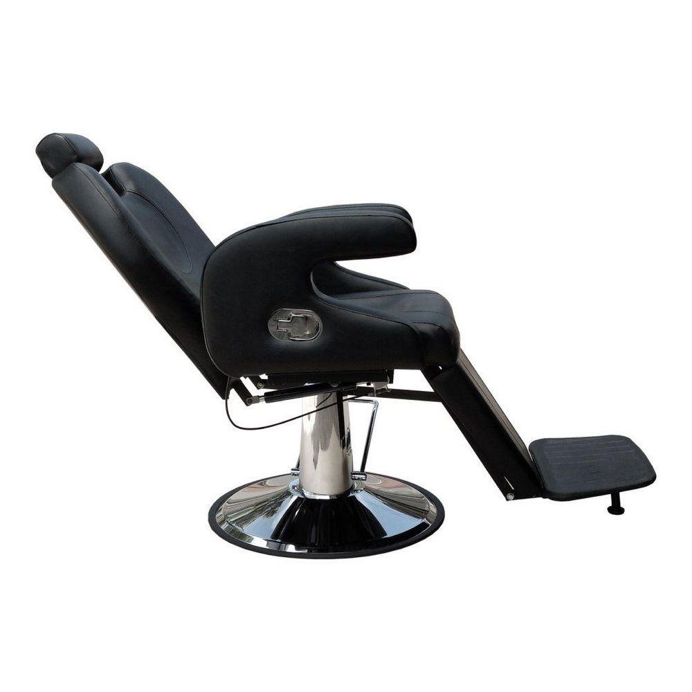 Poltrona Barber HD New