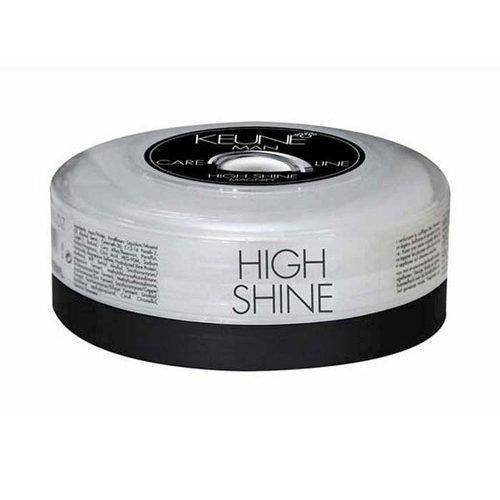 Pomada Keune High Shine 100ml