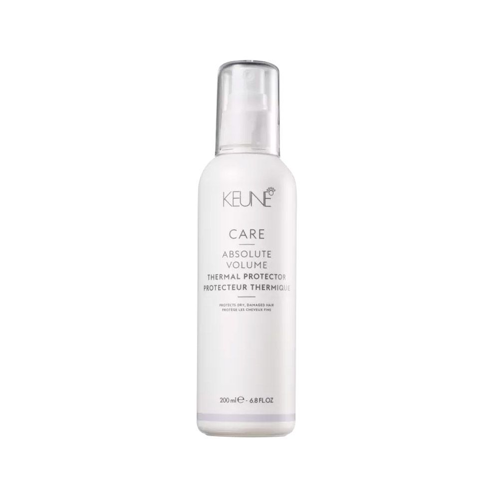 Protetor Térmico Keune Absolute Volume 200ml