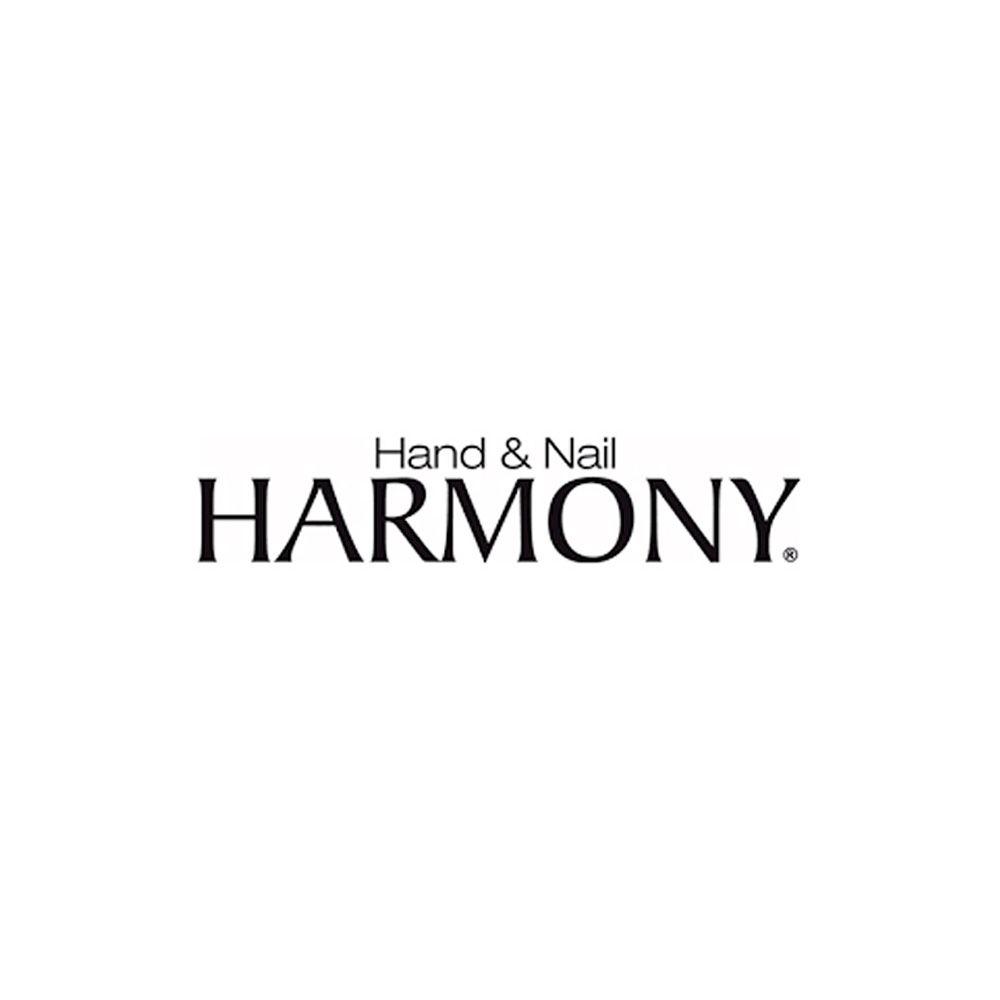 Removedor Harmony Gelish Nail Remover 120ml +  Removedor Gelish Nail Cleanse 120ml