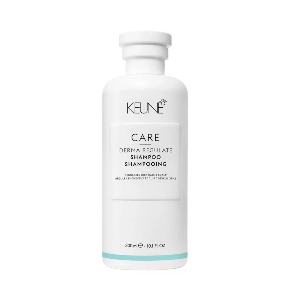 Shampoo Antioleosidade Keune Derma Regulate 300ml