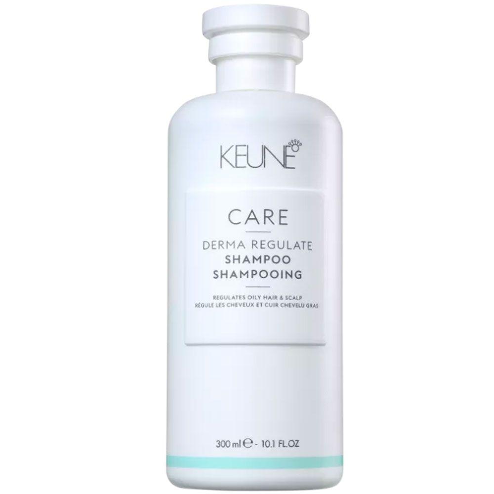 Shampoo Antioleosidade Keune Derma Regulate 300ml