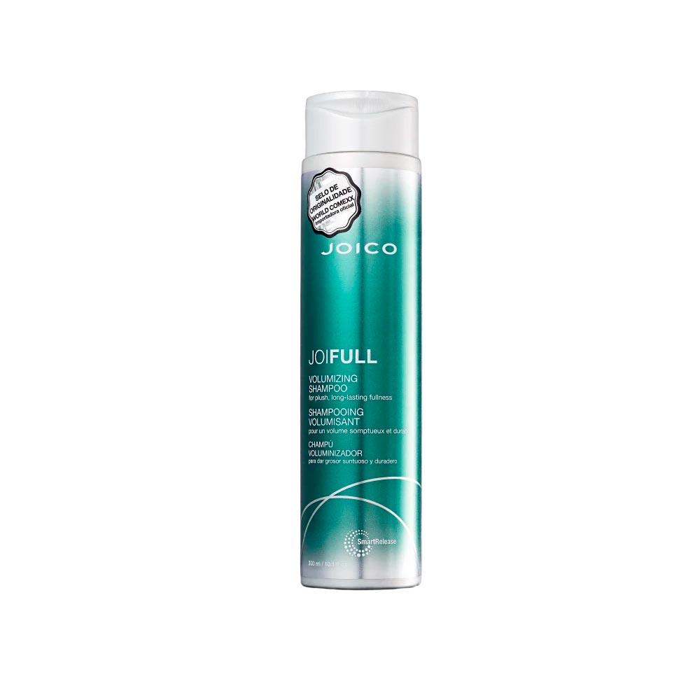 Shampoo Joico Joifull Volumizing 300ml