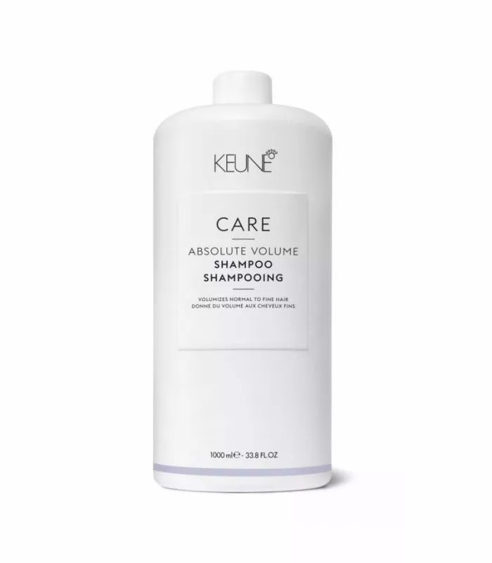 Shampoo Keune Absolute Volume 1000ml