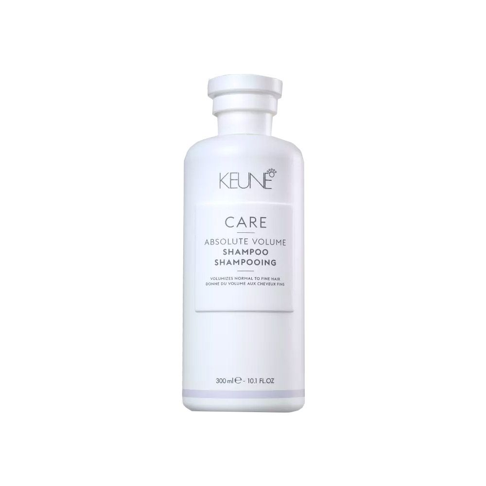 Shampoo Keune Absolute Volume 300ml