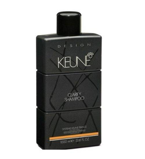 Shampoo Keune Clarify 1000ml