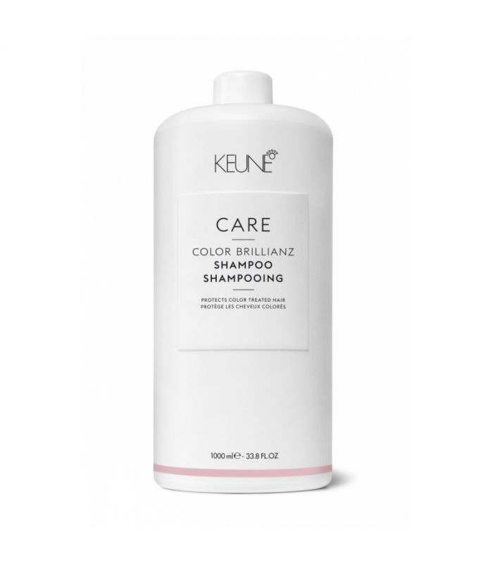 Shampoo Keune Color Brillianz 1000ml