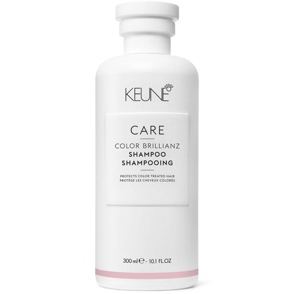 Shampoo Keune Color Brillianz 300ml