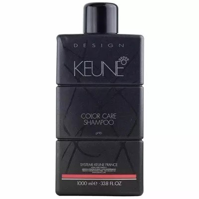 Shampoo Keune Color Care 1000ml