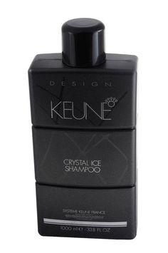 Shampoo Keune Crystal Ice 1000ml
