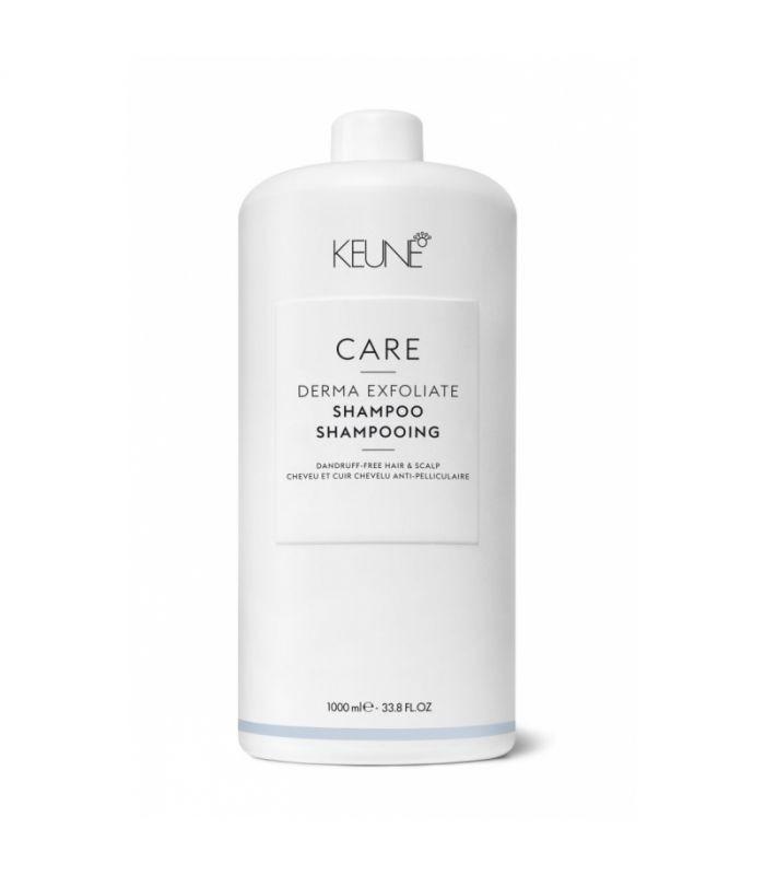Shampoo Keune Derma Exfoliate 1000ml