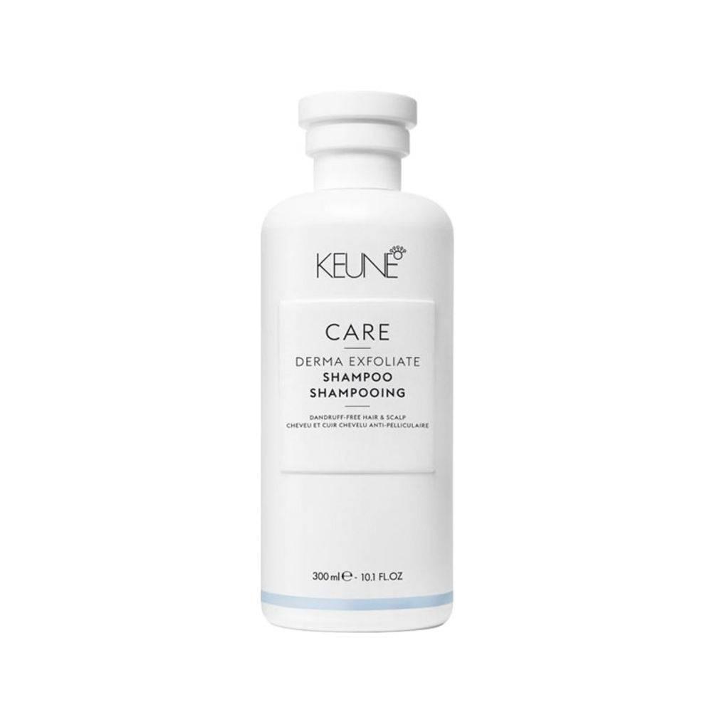 Shampoo Keune Derma Exfoliate 300ml