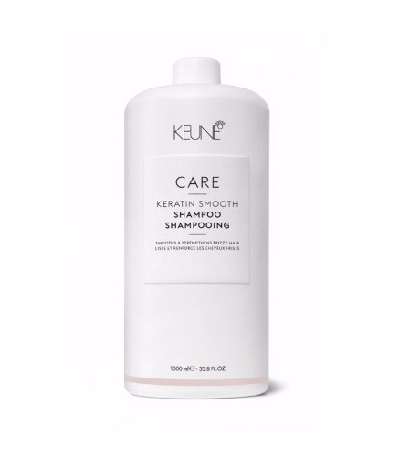 Shampoo Keune Keratin Smooth 1000ml