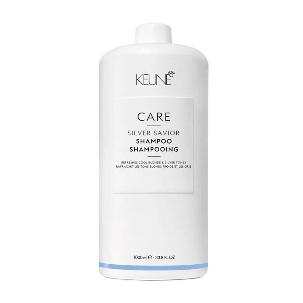 Shampoo Keune Silver Savior 1000ml