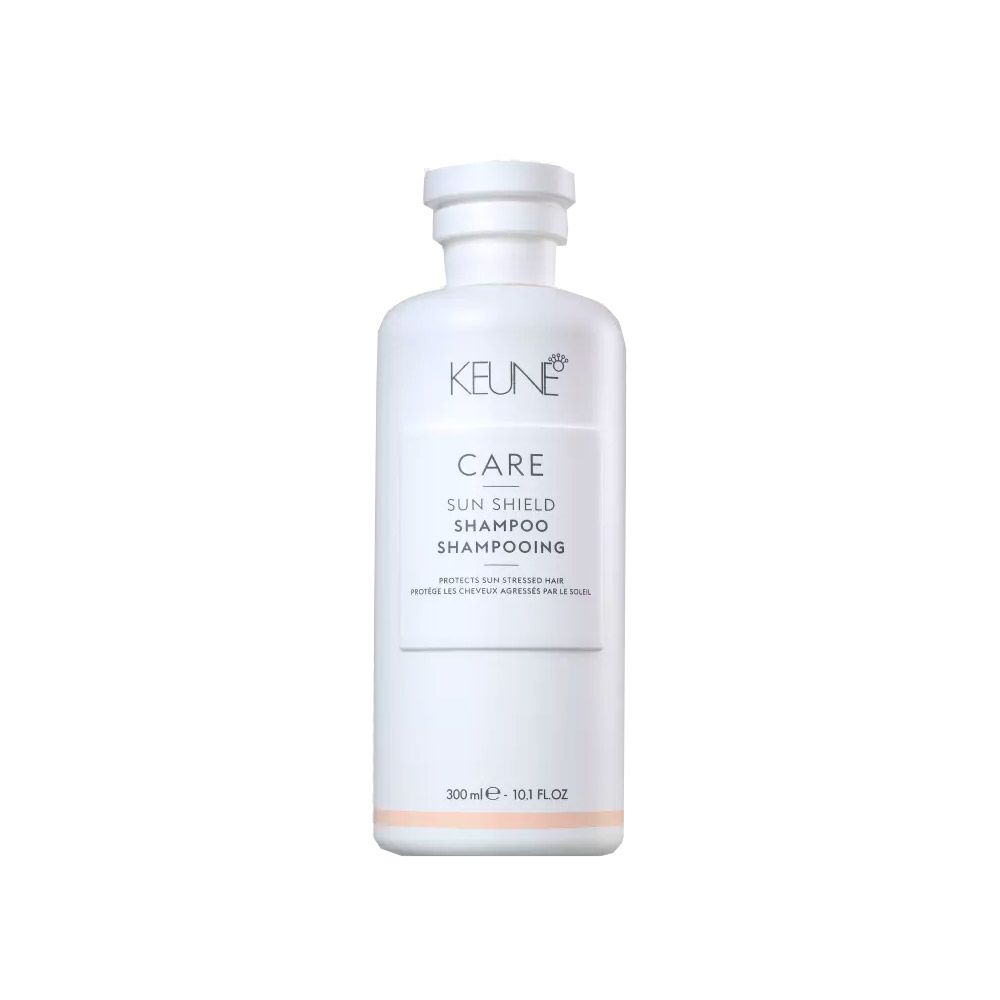 Shampoo Keune Sun Shield 300ml