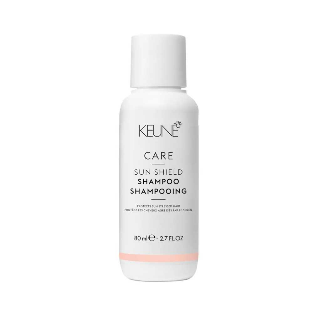 Shampoo Keune Sun Shield 80ml