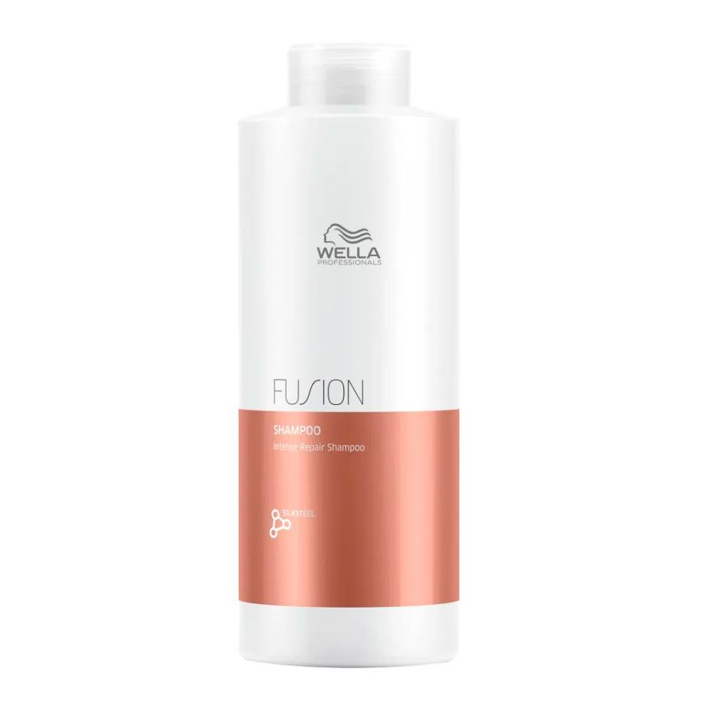 Shampoo Wella Professionals Fusion - 1000ml