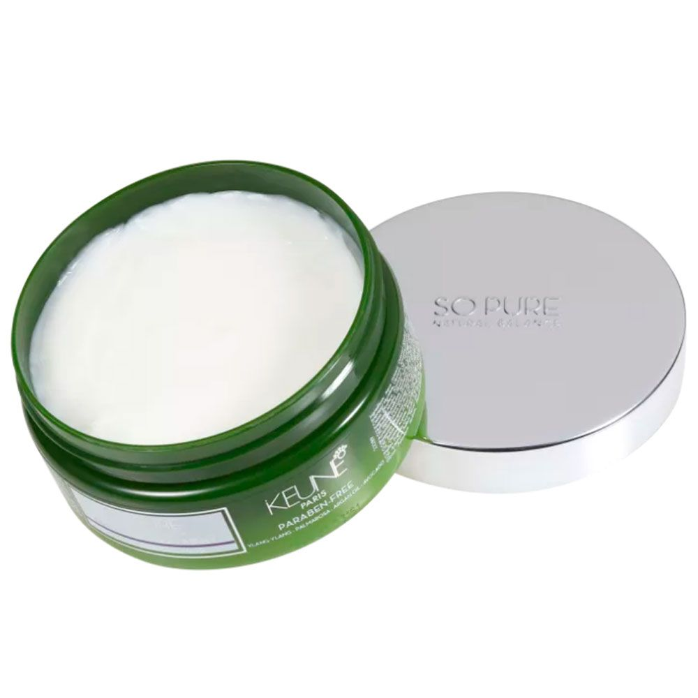 So Pure Máscara Recover Treatment 200ml