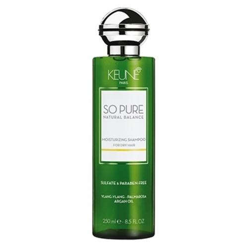 So Pure Tratamento Moisturizing Shampoo 250ml
