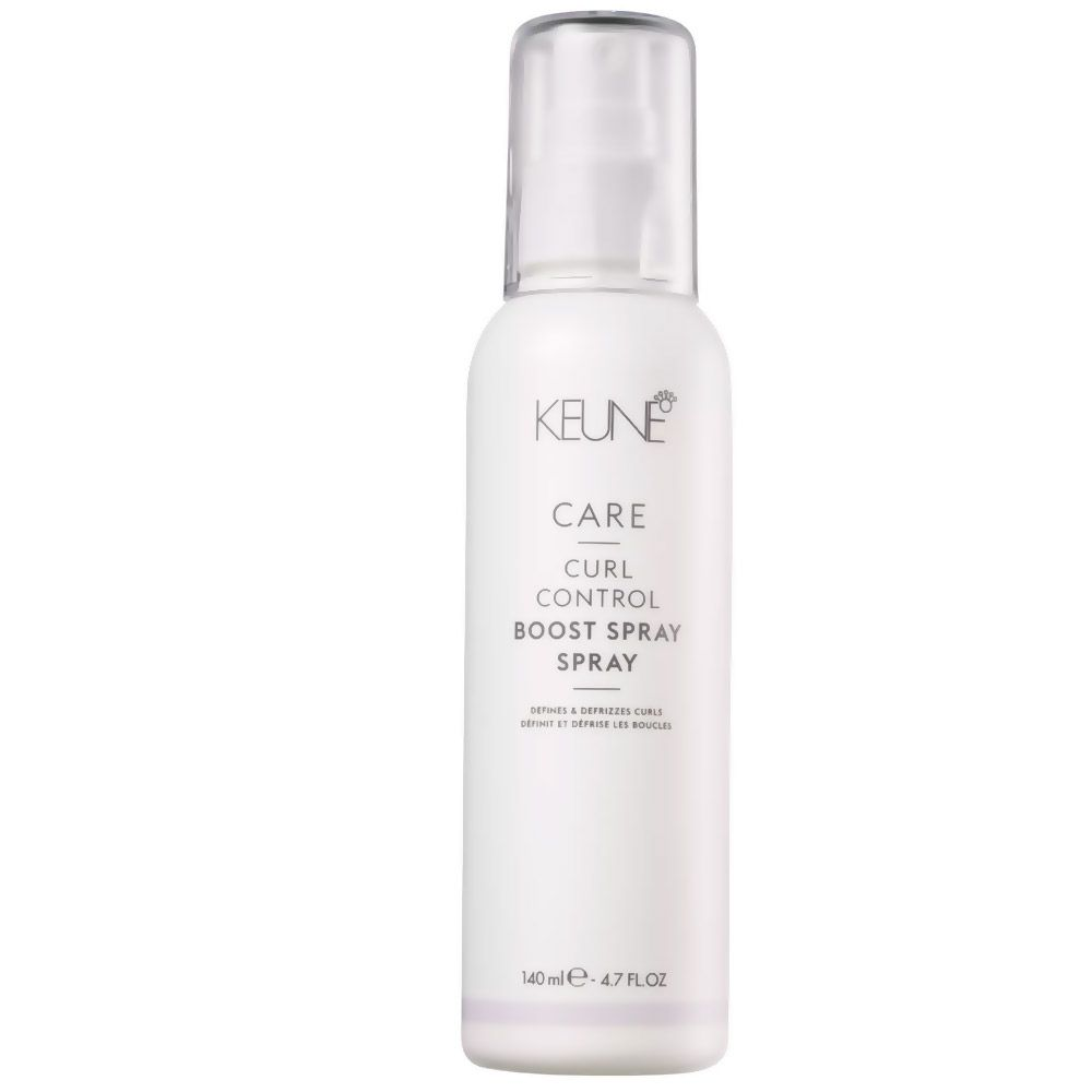 Spray Keune Curl Control Boost 140ml