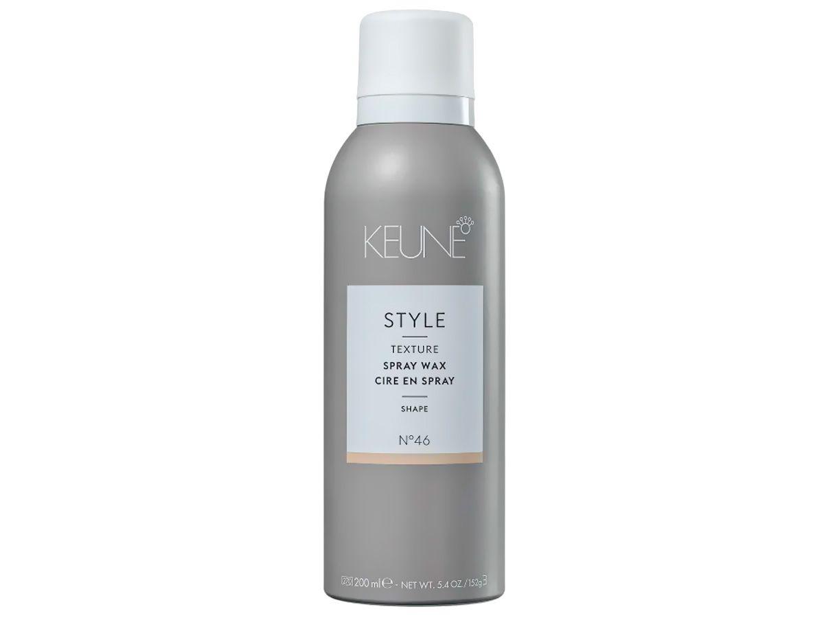 Spray Keune Style Wax 200ml