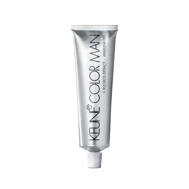Tinta Keune Color Man 60ml