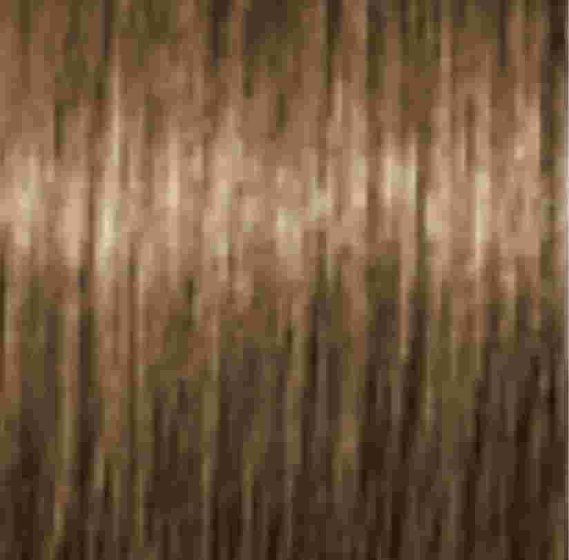 Tinta Igora Royal Absolutes Age Blend 60g - Cor 7.710 - Louro Médio Cobre Cinza