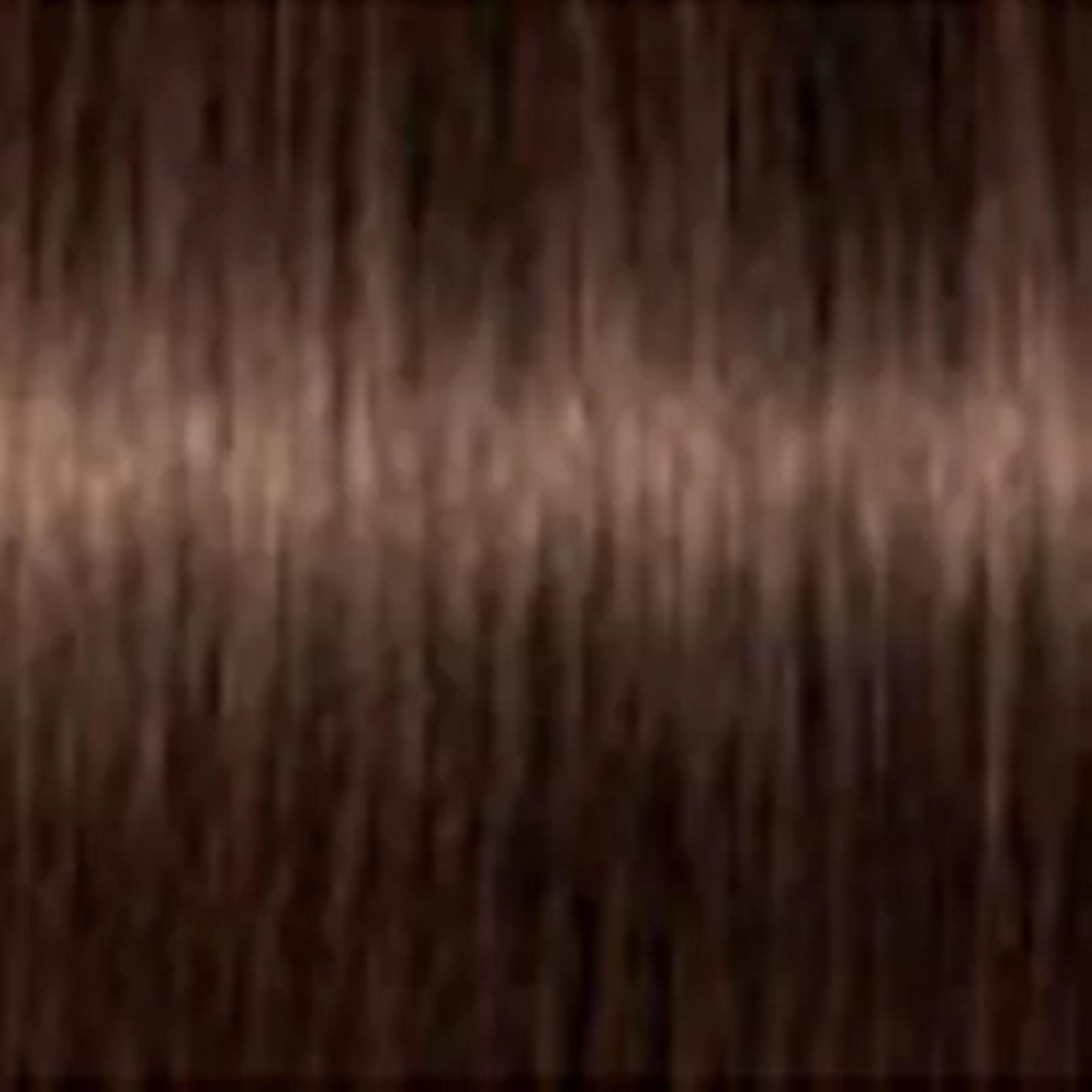 Tinta Igora Royal 60g - Cor 5.57 - Castanho Claro Dourado Cobre