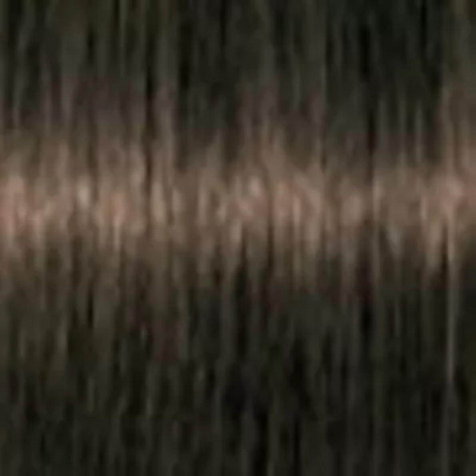 Tinta Igora Royal 60g - Cor 5.63 - Castanho Claro Marrom Mate