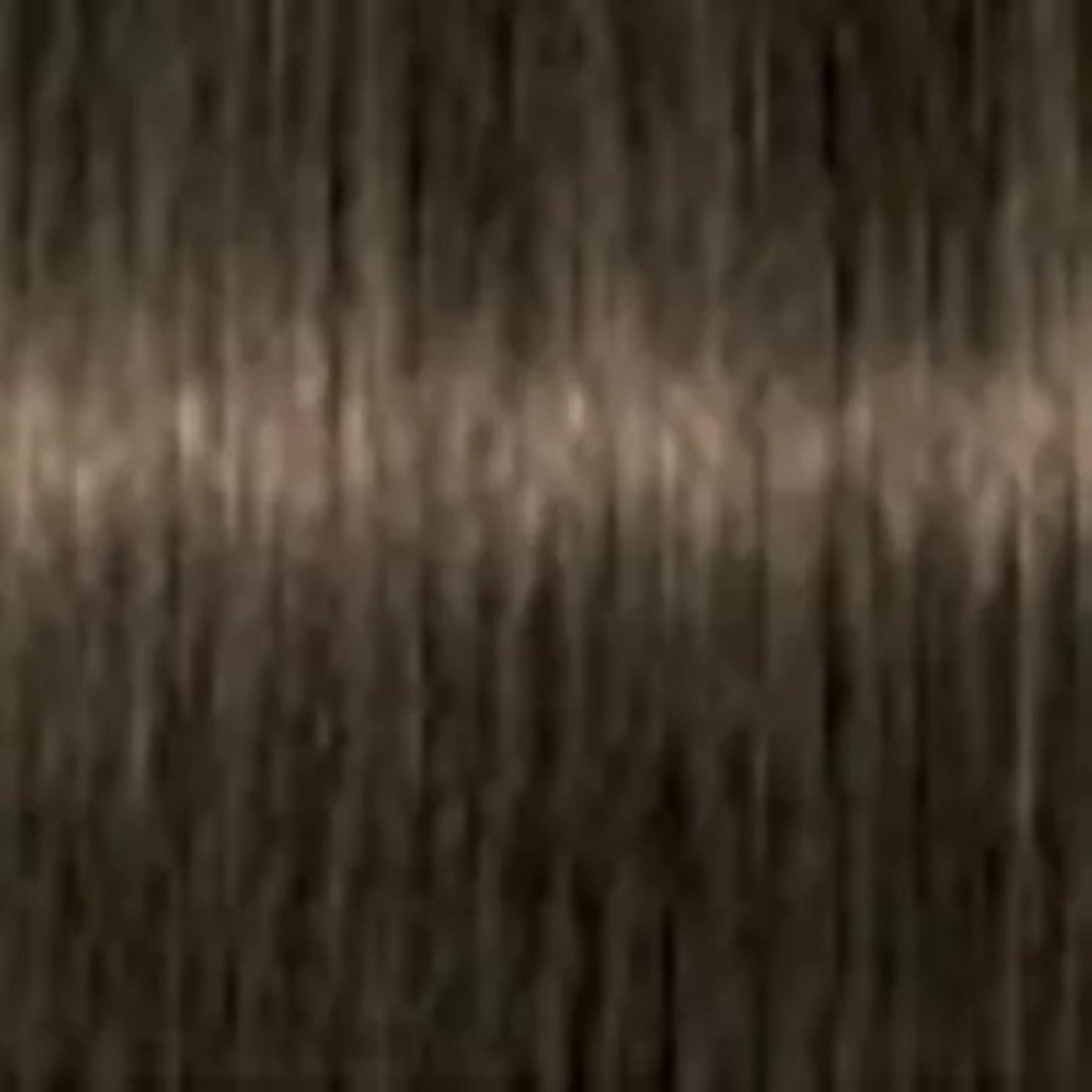 Tinta Igora Royal 60g - Cor 6.63 - Louro Escuro Marrom Mate