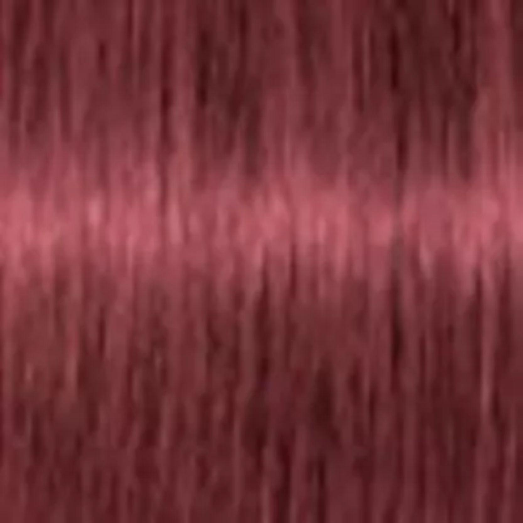 Tinta Igora Royal 60g - Cor 6.88 - Louro Escuro Vermelho Extra