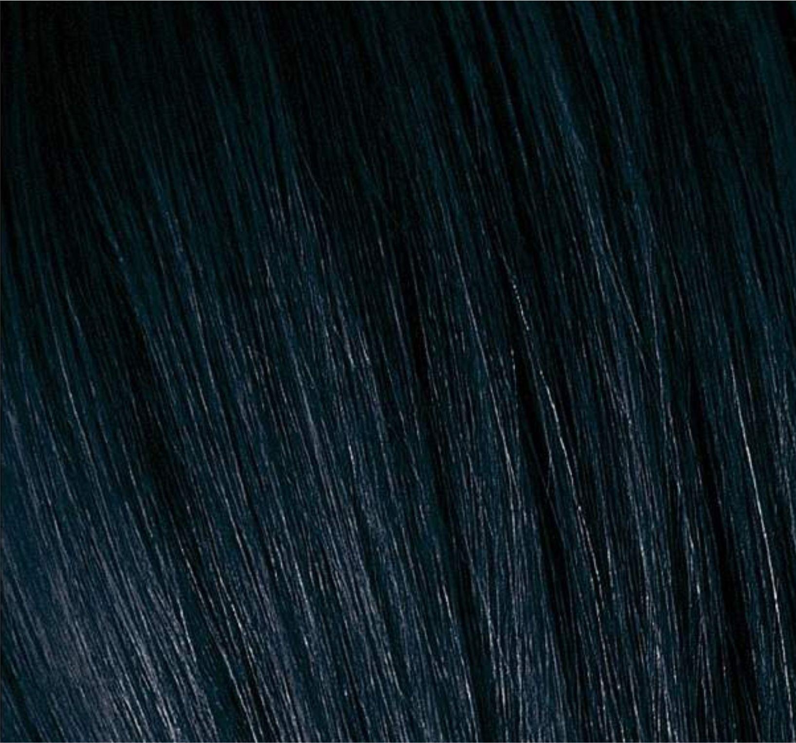 Tinta Igora Royal Vibrance 60g - Cor 1.1 - Preto Azulado